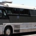 bus conversion sliding window